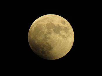 月蝕IMG_1606web.jpg