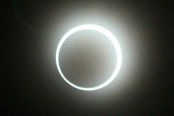 金環日食IMG_3663_1web.jpg
