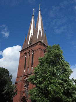 アルトナ聖ペトリ教会IMG_6922.jpg