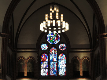 アルトナ聖ペトリ教会IMG_6925.jpg