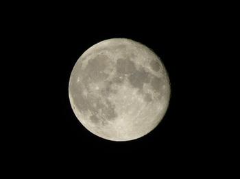 松本の月IMG_1641web.jpg