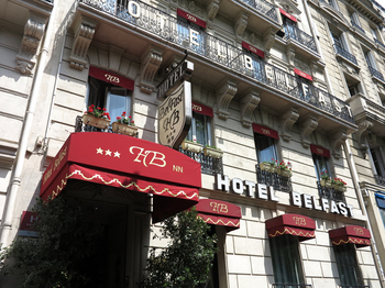 HotelBelfastIMG_6642web.jpg